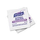 Sanitizing Hand Wipes, 5 x 7, 100/Box GOJ902210BX