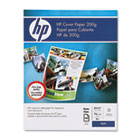 HP Card Stock