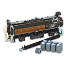 HP Printer Maintenance Kits