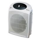 1500W Heater Fan w/ALCI Heater, Plastic Case, 10 1/4 x 6 1/2 x 12 1/2, White HLSHFH442NUM