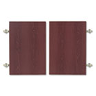HON Furniture Doors