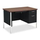 HON Desks