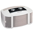 Platinum Air HEPA Air Purifier, 80 sq ft Room Capacity HWL16200