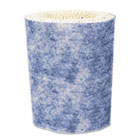 Honeywell HC-14 Replacement Wick Filter HWLHC14