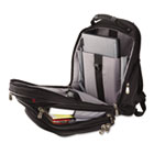  Innovera Laptop Backpack