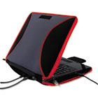 Innovera® Laptop Sleeve