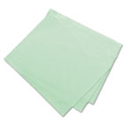 PC Screen Cleaning Cloths, 3/Pack IVR51507