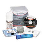 General Purpose PC/Computer Cleaning Kit IVR52500