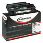 Innovera Imaging Drums/Photoconductors