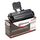 Innovera Drums & Photo Developers with Toner