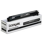 Lexmark Photo Developer