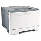 Lexmark Laser Printers
