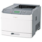 Black &amp; White Laser Printers