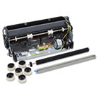 Lexmark Printer Maintenance Kits