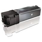 MDA40069 1320cn Compatible, 310-9058 (DT615) Laser Toner, 2,000 Yield, Black MDA40069