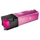 MDA40075 Phaser 6128 Compatible, 106R01332 Laser Toner, 1,000 Yield, Magenta MDA40075
