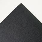 Safety-Walk Cushion Mat, Antifatigue & Antimicrobial, Vinyl, 36 x 60, Black MMM34826