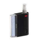Screen Cleaning Kit, 6oz Spray Bottle MMMCL681