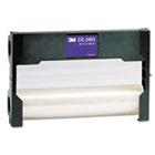 Refill Rolls for Heat-Free Laminating Machines, 100 ft. MMMDL1001