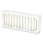 Replacement Filter, 4 1/4 x 10 1/4 MMMOAC50RF