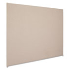 Versé Office Panel, 72w x 60h, Gray BSXP6072GYGY