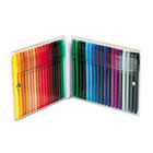 Fine Point Color Pen Set, 36 Assorted Colors, 36/Set PENS36036