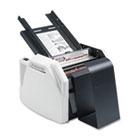 Model 1501X AutoFolder, 7500 Sheets/Hour PRE1501X