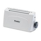 Model P6400 Desktop Paper Folder, 2200 Sheets/Hour PREP6400