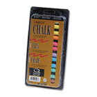 Quartet Chalks