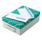 Quality Park  Antimicrobial Business Envelopes