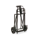 Innovera Luggage Carts