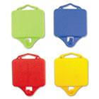 Magnetic Hook, 4/Pack ADM2210500552