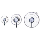 Suction Cup Combo Pack, 12/Pack ADM9512993040