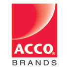 ACCO Office Supplies