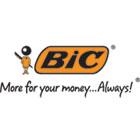 BIC Roller Ball Pens