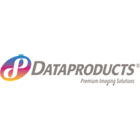 Dataproducts Printer Ribbons