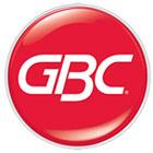 GBC Office Supplies