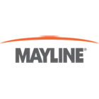 Mayline File Cabinets