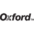Oxford® Logo