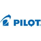 Pilot Ballpoint Pens