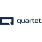 Quartet Office Supplies