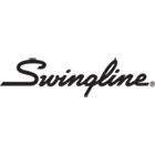 Swingline Office Supplies