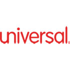 Universal Ballpoint Pens