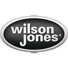 Wilson Jones Office Supplies