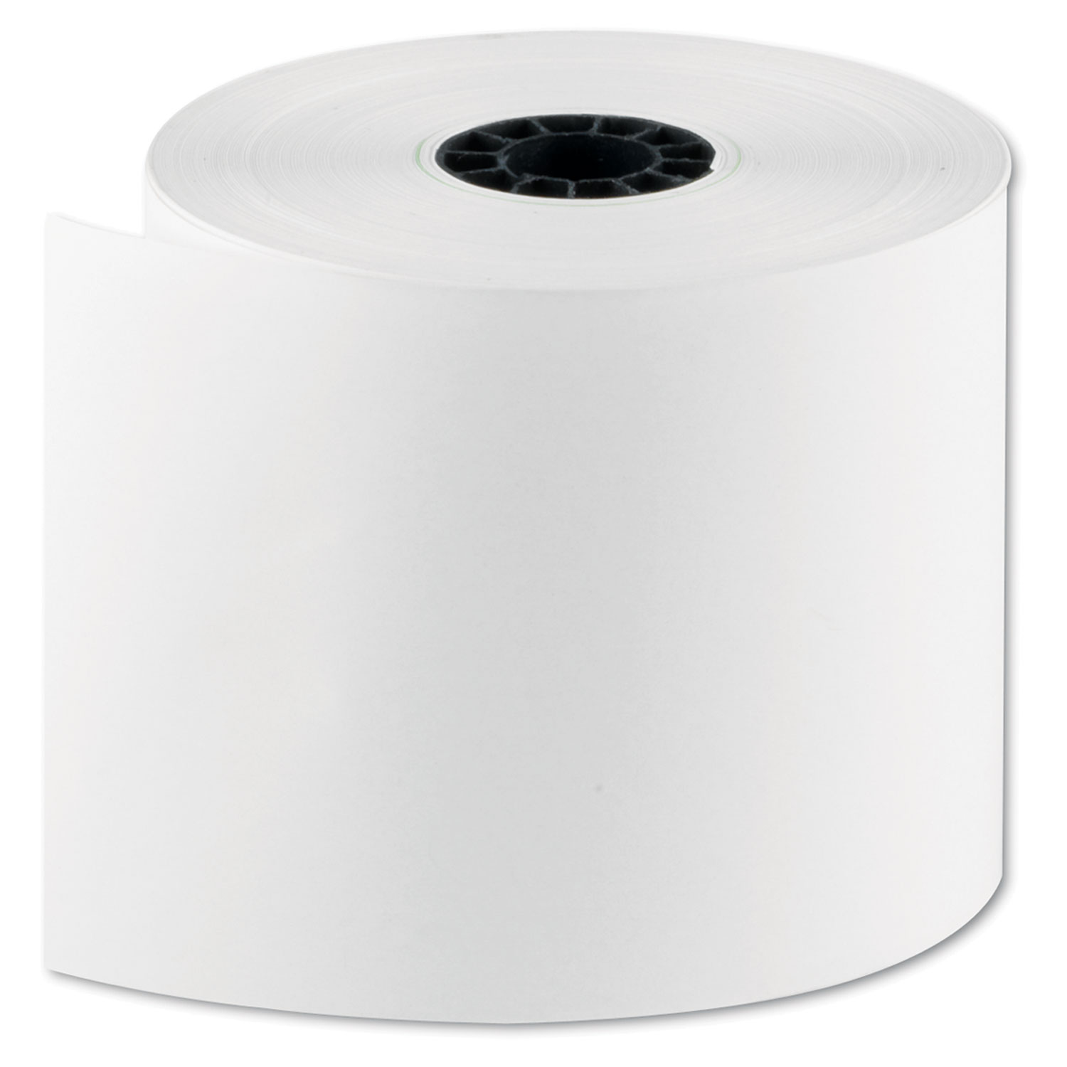 ROLL,THRML,WHT,1 PLY,200'