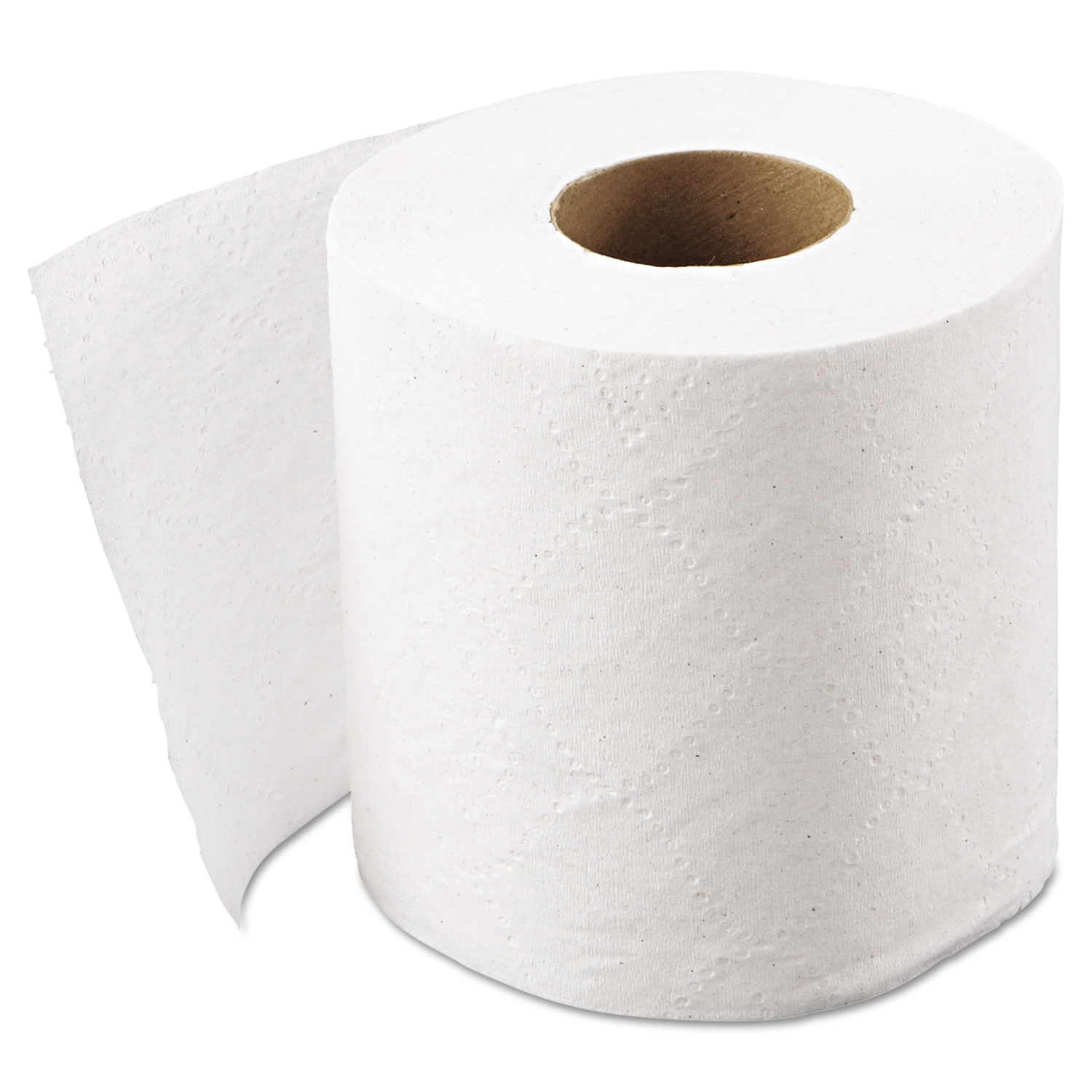 TISSUE,1000 1PLY TOILET