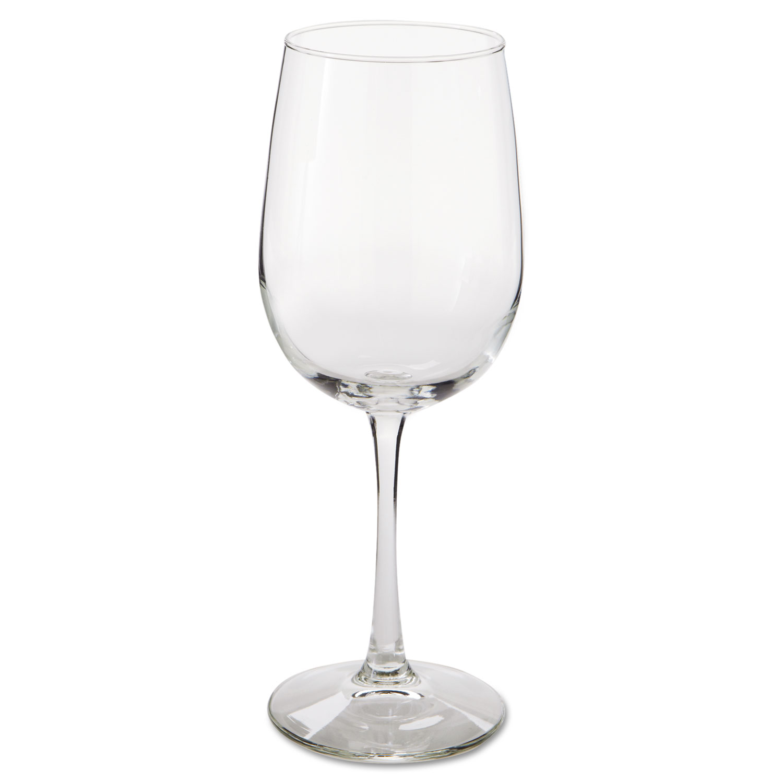 CUP,16OZ,VINA WINE GLSS