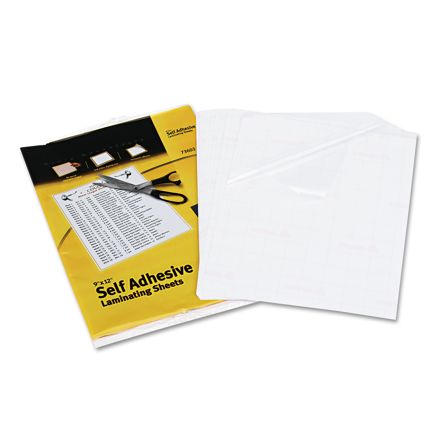 Epson Photo Quality Self-adhesive Sheets (8.3x11.7 Inches) Self adhesive photo sheets