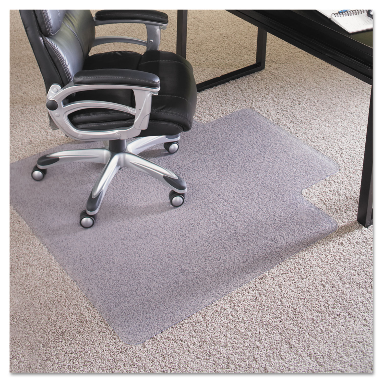 45x53 Lip Chair Mat By Es Robbins 174 Esr124154