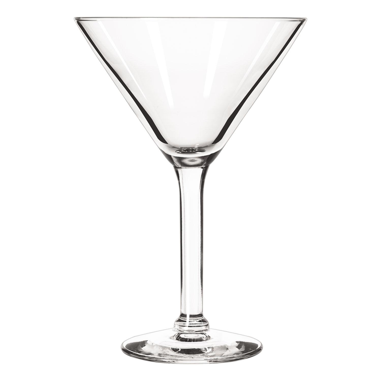 GLASS,SALUD,GRANDE,10OZ